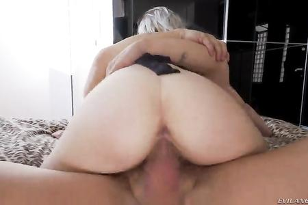 Mey Madness, Nacho Vidal [Hardcore, Natural Tits, Deep Throat, Gonzo, All Sex, Porn 2