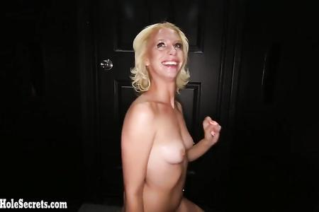 CUM LOAD IN HER MOUTH