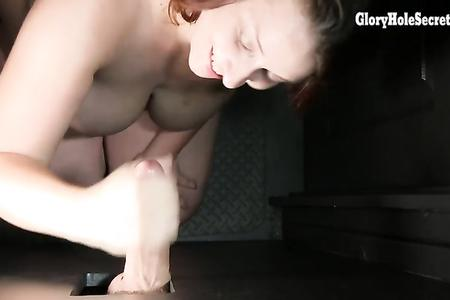 COCK LICKING AND SUCKING